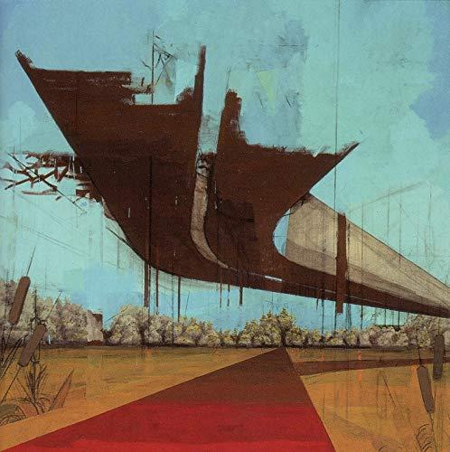 Sylt [Vinyl LP]
