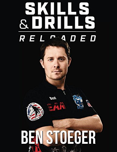 Book's Cover of Skills and Drills Reloaded (English Edition) Versión Kindle