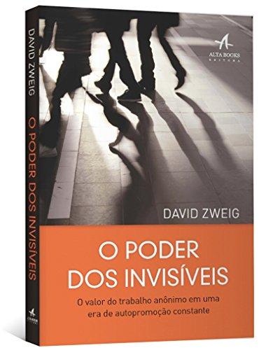 O Poder dos Invisíveis