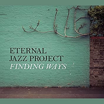 Finding Ways