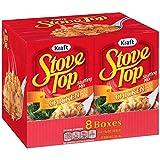 Stove Top Stuffing Mix for Turkey (6 oz. ea., 8 pk.)