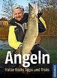Angeln: Matze Kochs Tipps und Tr...