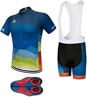 Best road cycling jersey Reviews