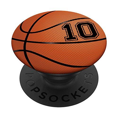 basketball ball number   Massachusetts