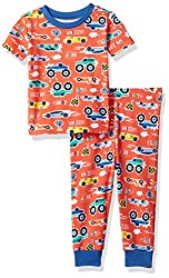 kids sleepwear childrens pajamas cute pajama sets toddler pajamas boys pjs girls pjs kids pajamas short sleeve pajamas
