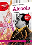 Alcools (Bac 2020) Suivi du parcours « Modernité poétique ? »