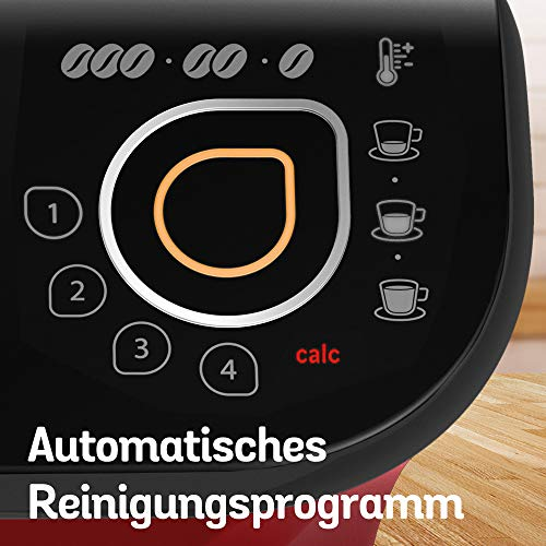 Bosch Hogar TAS6503