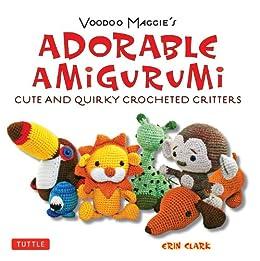 Bear Amigurumi Crochet Handmade Animal Crochet Stuffed Toys - Buy ... | 261x260