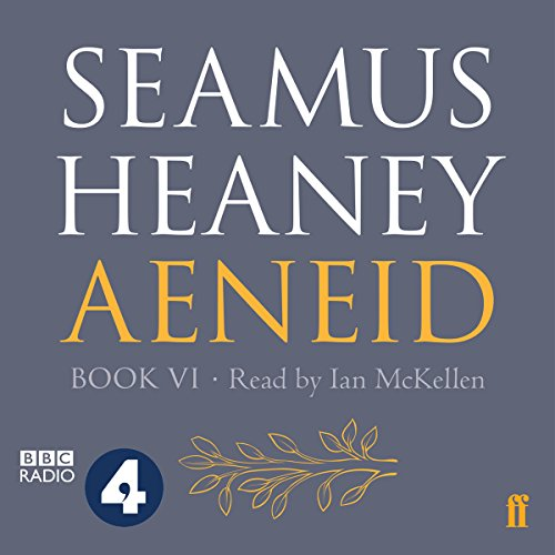 Aeneid cover art