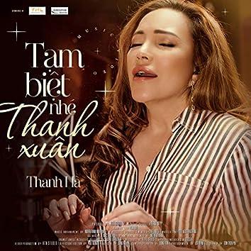 Tạm Biệt Nhé Thanh Xuân