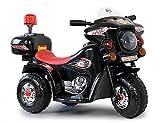Toyas Kindermotorrad Elektromotorrad Kinder Elektro Motorrad Kinderfahrzeug NEU