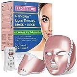 NanoSkin Pro 7 Color |...