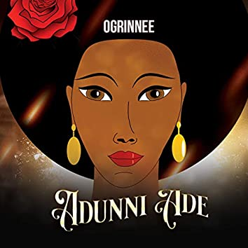 Adunni Ade