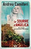 Le sourire d'Angelica - Format Kindle - 9782823803150 - 13,99 €