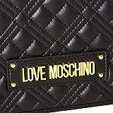 Immagine 2 love moschino ss21 borse a