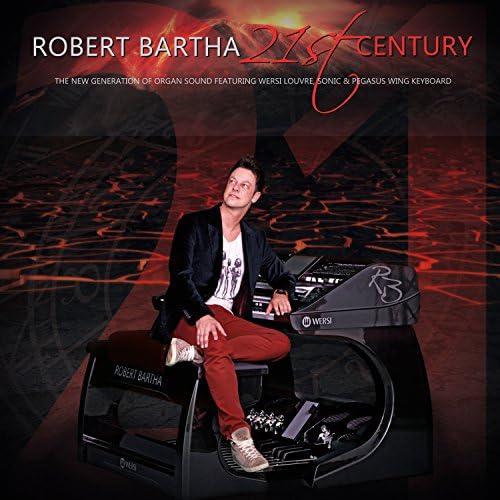 Robert Bartha