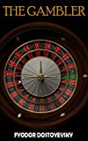 THE GAMBLER: Roulette Addict (English Edition)