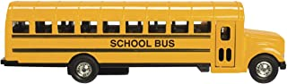 KinsFun Large School Bus, 6