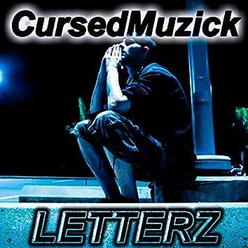 Letterz