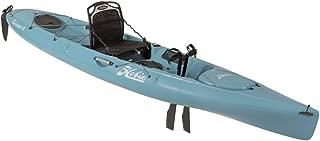 Hobie Mirage Revolution 13 Sit-On-Top Pedal Kayak