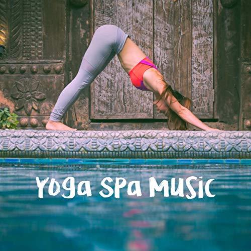 Guru-Yoga