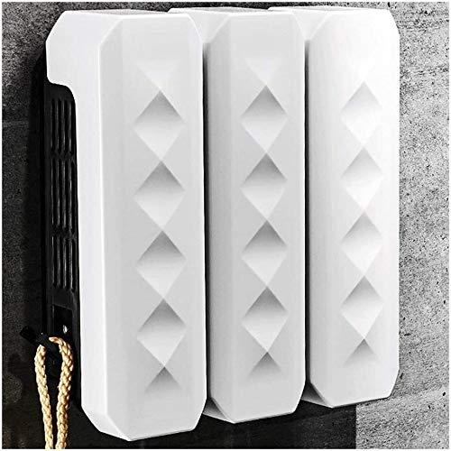 Dispensador de jabón Dispensador de jabón Dispensador de champú 350 ml (11.8oz), dispensador de jabón de ducha montado en pared, sostiene el champú Jabón Condonible con acondicionador de ducha Loción