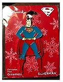 Top 10 Flat Metal Christmas Ornaments