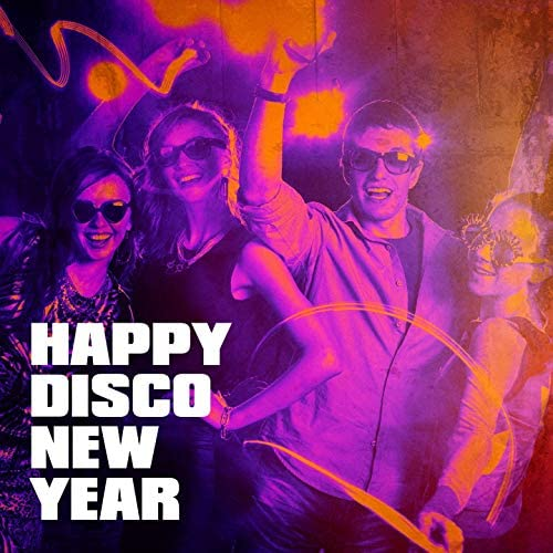 Musica Disco, 80's Disco Band, New Years Eve Party