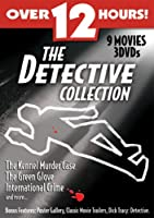 The Detective Collection
