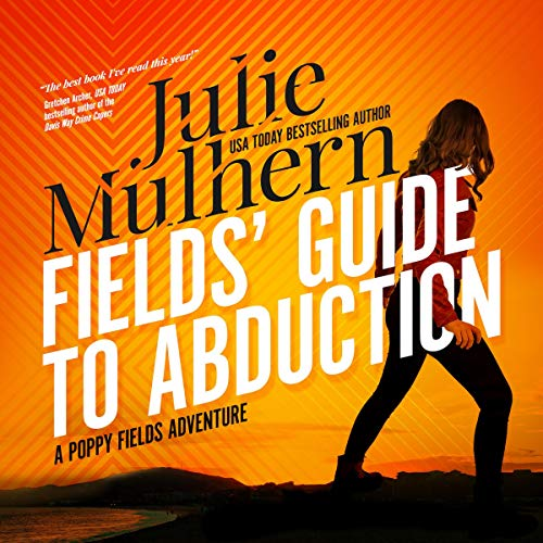 Fields' Guide to Abduction Titelbild