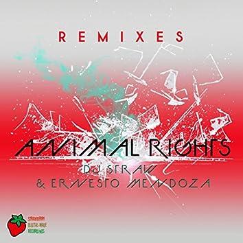 Animal Rights (Remixes)