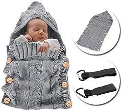 Amazon.es: sacos para coches de bebe