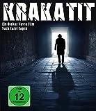 Krakatit - Blu-ray Weltpremiere - nach Karel Capek [Limited Edition]