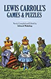 Lewis Carroll's Games and Puzzle...
