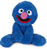 GUND Sesame Street Take Along Buddy Grover...