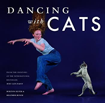 Best dancing with cats Reviews