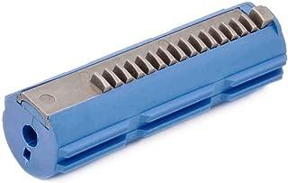 AOLS Reinforced Piston with 15 Half Steel Teeth
