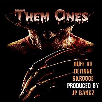 Them Ones