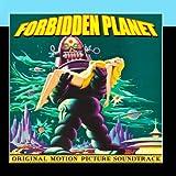 Forbidden Planet (Original Motion Picture Soundtrack)