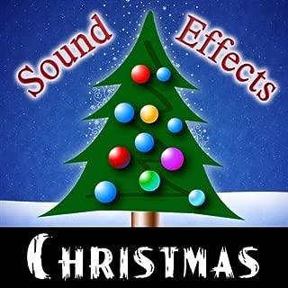 Best ho sound effect Reviews