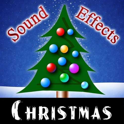 1 Sleigh Bell Hohoho (Christmas Sound Effects Fx) by Christmas Sound