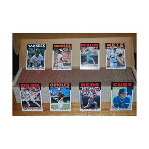 1984 TOPPS FOOTBALL CARDS WAX PACK - 1 PACK OF 15 CARDS - JOHN ELWAY & DAN MARINO ROOKIE YEAR
