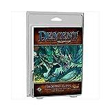 Descent 2 Edition: Forgotten Souls (juego en inglés)