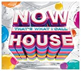 Now That'S What I Call House / Various