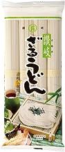 石丸製麺 讃岐ざるうどん 400g×20袋入
