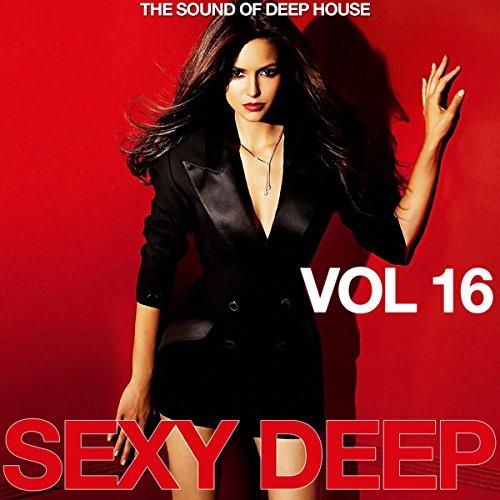 Alesis (Houzy of Deep Mix)