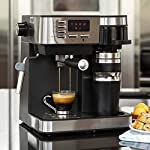 Best-Choice-Products-3-in-1-15-Bar-Espresso-Coffee-and-Cappuccino-Maker-Machine-wSteam-Frother-Thermoblock-System