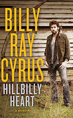 Hillbilly Heart: A Memoir