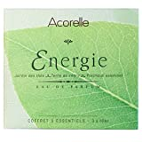 Acorelle Perfume Navidad Energia Pack** 30 g