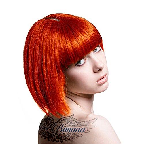 Stargazer Semi Permanent Haarfarbe 70ml (Dawn)